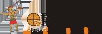 TroiaSoft - Oressis Online Restoran Sipariş Sistemi
